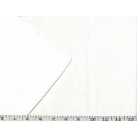 Coton Ouaté Uni 5310-1