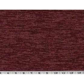 Sweater Knit Plain 3136-1