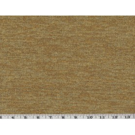 Sweater Knit Plain 3136-3