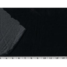 Plain Knit 3134-1