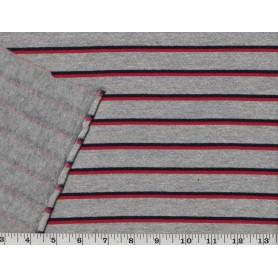 Coton Ouaté Imprimé 3056-1