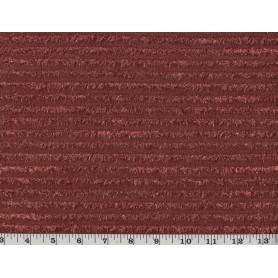 Sparkle Knit Sweater 10145-3