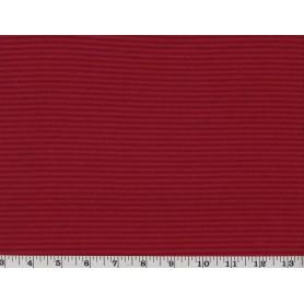 Tricot Ligné 4704-1