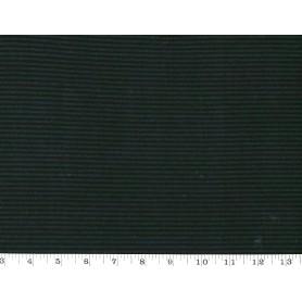 Stripe Knit 4704-2