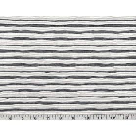 Printed Knit 9926-1