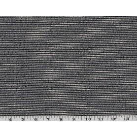 Printed Knit 9926-3