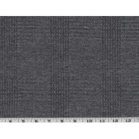 Printed Knit 9926-4