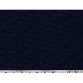 Printed Knit 9926-6