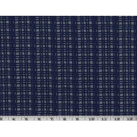 Printed Knit Jersey 6907-2