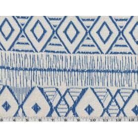 Printed Knit 5144-1