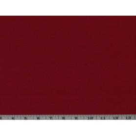 Plain PDR 3131-2
