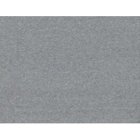 Tricot côtelé 5301-1