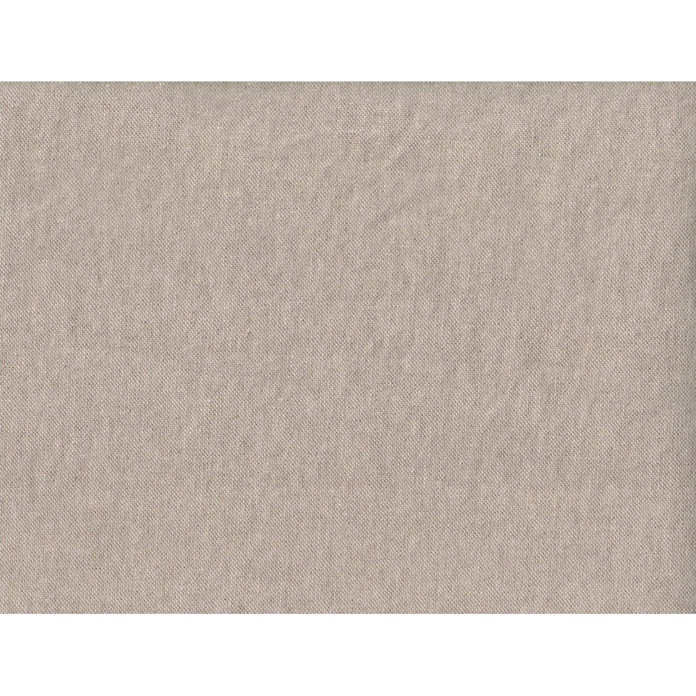 Lurex Linen Look Stof 5521-1