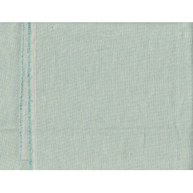 Lurex Linen Look Stof 5521-2