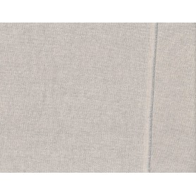 Lurex Linen Look Stof 5521-3