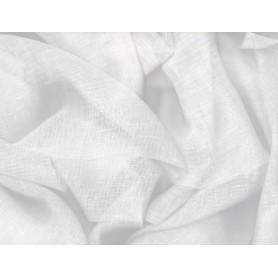Linen Veiling Stof 5566-01