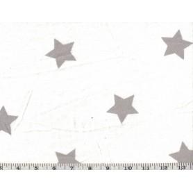 Flanelle Imprimé 7004-104