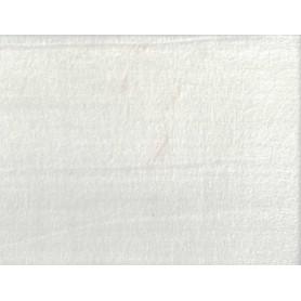 Polar Fleece Épais 10146-1