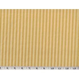 Flanelle Imprimé 8102-2