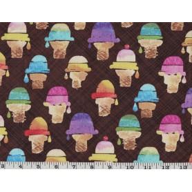Quilt Cottons 8101-42