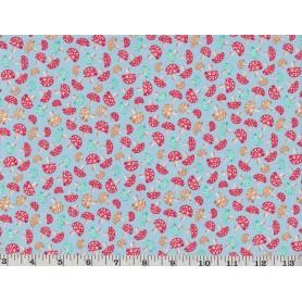 Quilt Cottons 8101-44