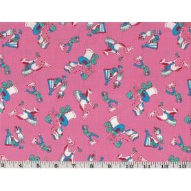 Coton Quilt 8101-46
