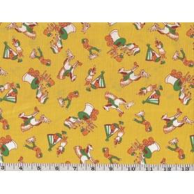 Coton Quilt 8101-47