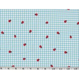 Coton Quilt 8101-55