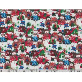 Quilt Cottons 8101-71