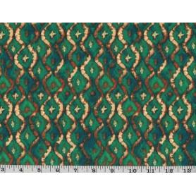 Coton Quilt 8101-72
