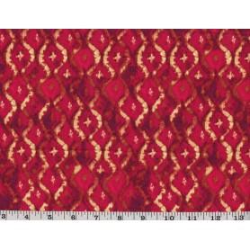 Quilt Cottons 8101-73