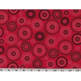 Coton Quilt 8101-74
