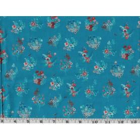 Quilt Cottons 8101-82