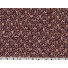 Quilt Cottons 8101-83