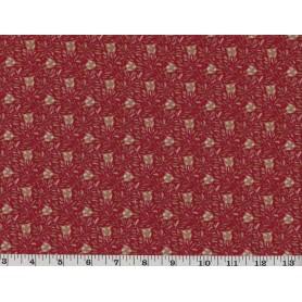 Quilt Cottons 8101-84