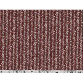 Quilt Cottons 8101-85