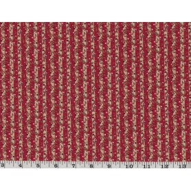 Coton Quilt 8101-86