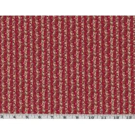 Quilt Cottons 8101-86