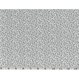 Quilt Cottons 8101-87