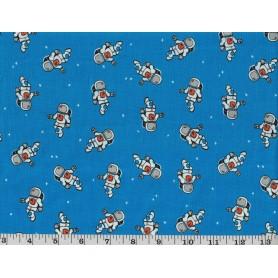 Quilt Cottons 8101-89