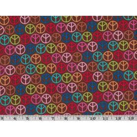 Quilt Cottons 7007-8