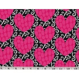 Quilt Cottons 7007-21