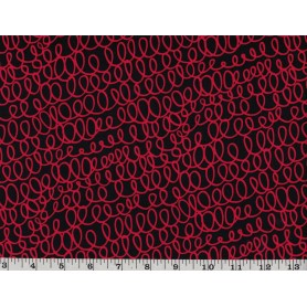 Quilt Cottons 7007-23