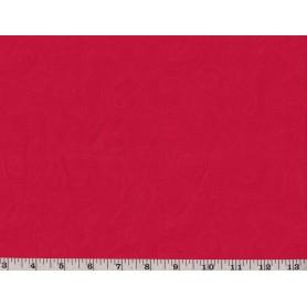 Quilt Cottons 7007-25