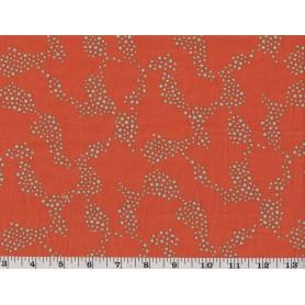 Coton Quilt 7007-28