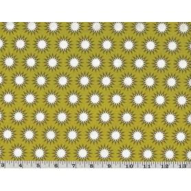 Quilt Cotton 7007-29