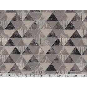 Coton Quilt 7007-31