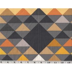 Coton Quilt 7007-32