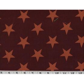 Coton Quilt 7007-36