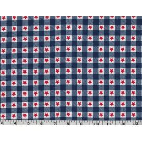 Quilt Cotton 7007-40
